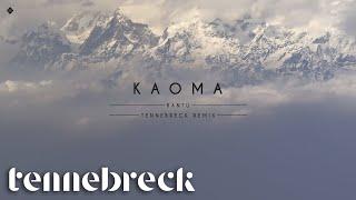 Kaoma  Bantu  Tennebreck Remix  Radio