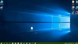 Что делать если Пропал звук На Windows 10?(Все Очень Просто!!!! Мой Скайп:mimytk1 Вот Vк:http://vk.com/kirill.superman164 Вот Группа в Вк:http://vk.com/club117607632., 2016-05-20T15:56:53.000Z)