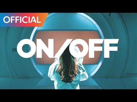 Youtube: ON/OFF / ONF