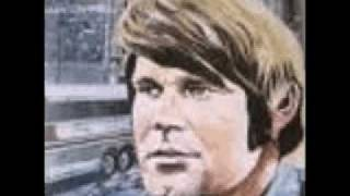 Watch Glen Campbell Country Boy video