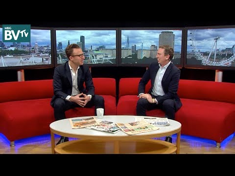 BVTV: Fund Manager Stefan Isaacs on 2017 and the outlook for 2018