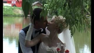 Свадебная прогулка 2