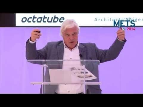METS 2014 - Mick Eekhout