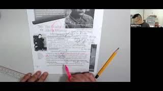 Publication Date: 2021-06-25 | Video Title: The Genius of Albert Einstein