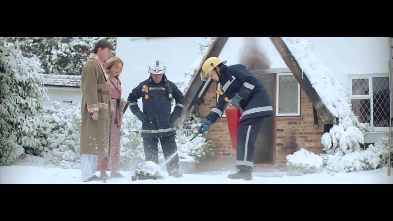 Видео семейных утех фото 707-805