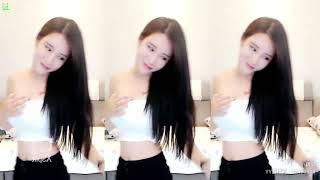 【KPOP Random Dance】【YY LIVE】【燃舞蹈】【Douyin】【抖音歌曲】【Artists Singing】【YY LIVE Shenqu】【YY神曲】 YY LIVE 小眼睛
