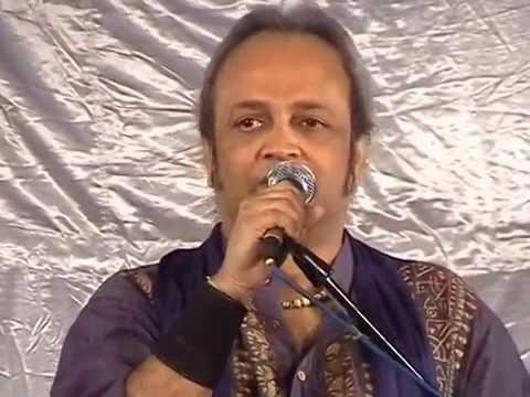 Durga Puja Bangalore, 2008 | Bhoomi Band Live | Sarathi Socio-Cultural Trust