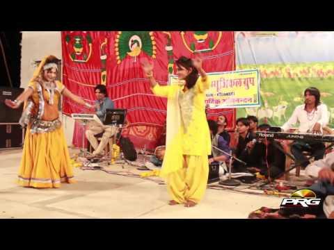 Bheruji New Bhajan | Runjhun Thare Baje Ghughara | Arjun Rana | Dowda Mata Live | Rajasthani Bhajan