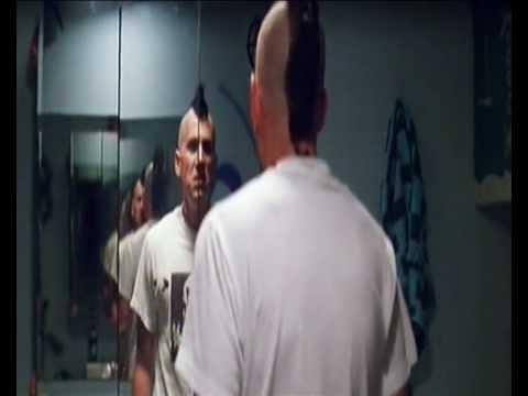 Fuori di Cresta (1998): un'epifania punk 2
