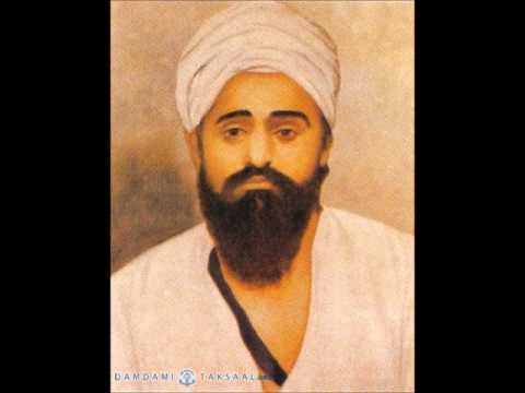 sunder singh Born near amritsar, punjab in 1882, dr sunder singh (also frequently spelled  sundar) was educated at punjab university, then studied.