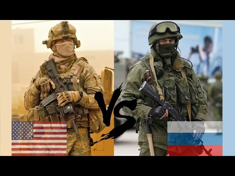 USA vs Russia!! End Times News 2016 (World Events Sept. 6-10) HD
