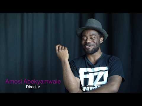 DkIT Film Students Produce Industry Standard Outside Broadcast (Short)