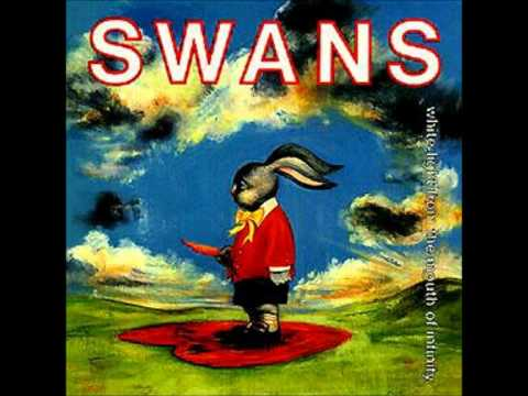 Swans - You Know Nothing mp3