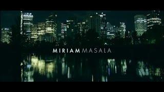 Miriam Masala - Amore Senza Fine