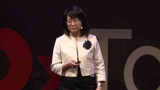 In the spirit of ideas worth spreading, TEDx is a program of local,...
