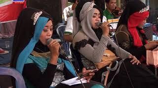 Qasidah Modern Jasa Guru Al Husna