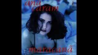 Ana Caram  - De Flor Em Flor (1993)