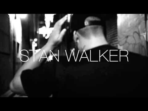 Stan Walker- Pillowtalk (Zayn Malik cover)