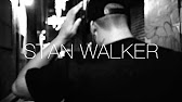 Stan Walker - Chandelier - YouTube