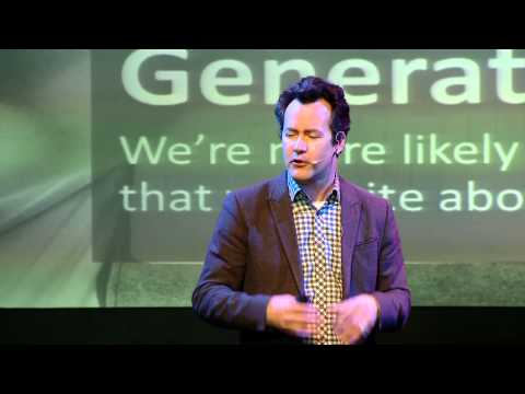 Smarter Than You Think | Clive Thompson