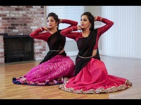 Ang Laga De | Svetlana Tulasi Ft. Trisha Chhaganlal