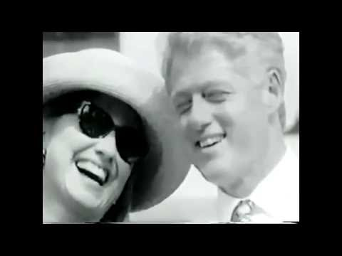 Documentary   Bill Clinton