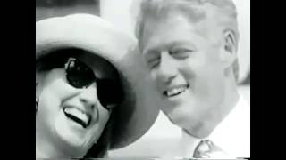 Documentary   Bill Clinton's Rise to Power