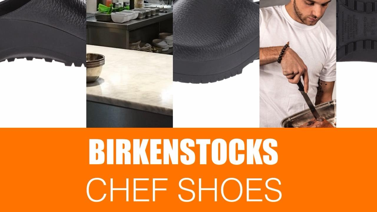 prepare for of kitchen luxurious home birkenstock shoes hilinkatoosan