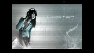 Ellie Goulding - Lights (Dubstep Remix)