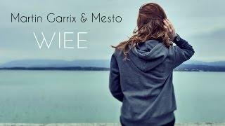 Baixar Martin Garrix & Mesto - WIEE