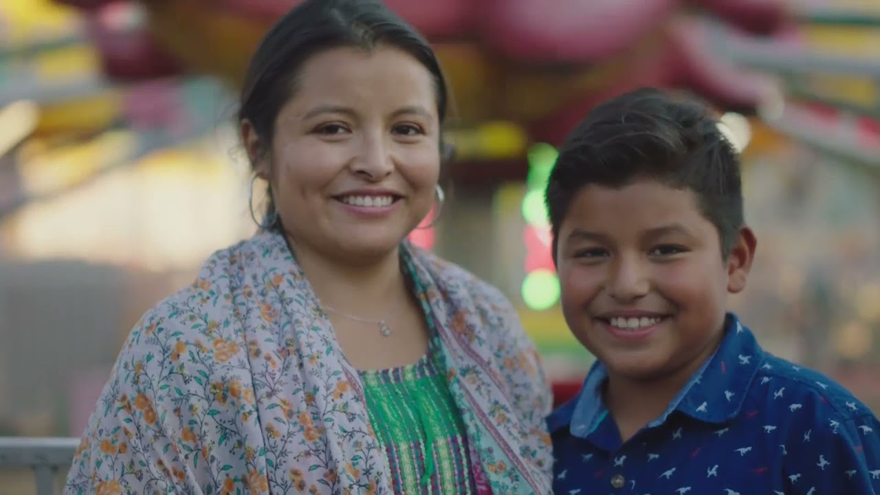 Nick News: Kids, Immigration and Equality Promo - June 17, 2021 (Nickelodeon U.S.)