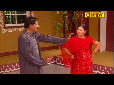 बुलन्दशहर रागिनी कम्पीटीशन भाग-2| Bulandsehar Ragni Competition Vol-2| Ramavtar Sharma | Maina Audio