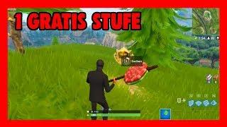 OBTENEZ 1 NIVEAU GRATUIT! (pour Battle Pass seulement) Fortnite Help #3