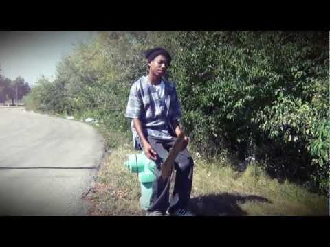 Big C - Momma Told Me (Official Music Video) (HD)