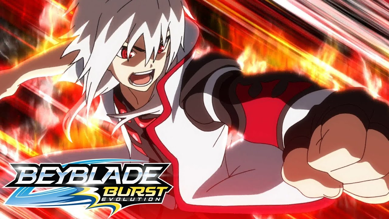 beyblade-burst-evolution-episode-49-the-fierce-four