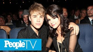 Justin Bieber 'Wants The Best' For Ex Selena Gomez: He's 'Very Sympathetic,' Says Source | PeopleTV