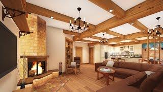 Видео презентация дизайн проекта интерьера дома(Видео презентация дизайн проекта интерьера дома Архитектурно - дизайнерская мастерская ARCHMASTERS http://archmasters.ru/, 2015-07-21T10:23:45.000Z)