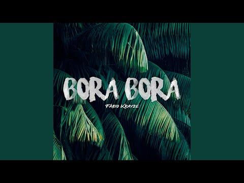 Fábio Krayze - Bora Bora mp3 baixar