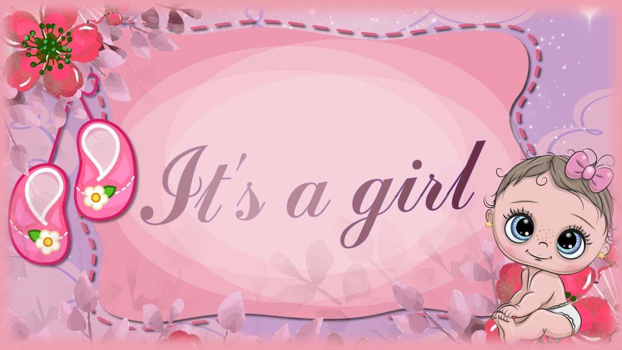 Ts On Girl