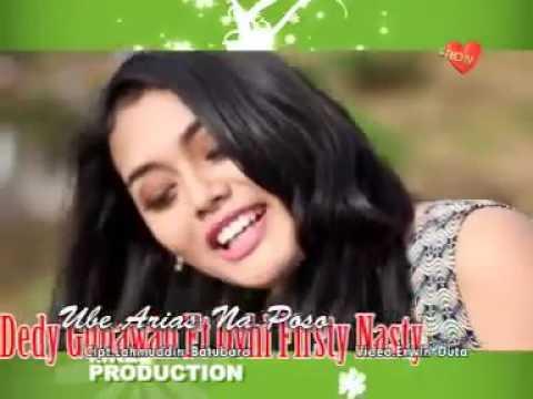 Lagu Tapsel Madina Terbaru 2015 - YouTube_0_1448948070263.mp4