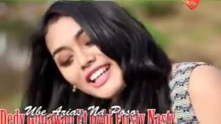 lagu tapsel madina terbaru 2015 - YouTube_0_1448948070263.mp4