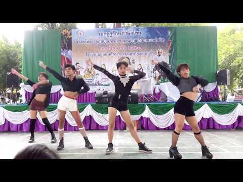 BLACKPINK - 'BOOMBAYAH, 뚜두뚜두 (DDU-DU DDU-DU)' [ Dance Cover ] By PINKYJOLLY