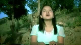 H. Ramtharzuali (Thartei) - Thlarau atang chauh lo chuan (Official)