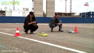 Вдовиченков и радиоуправляемые машинки для дрифта.(, 2013-09-25T19:05:32.000Z)