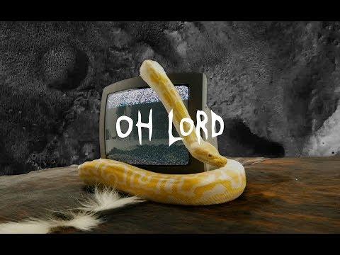 Lord Esperanza - Oh Lord