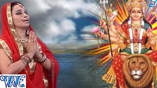 बिच रे भवर में डगमग - Bich Re Bhawar Me - Kalpna - Mata ka jagrata - Bhojpuri Devi Geet 2016 new