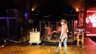 OH SUZANNA (Teach) Cours Sev Billy Bobs 22-03-2015