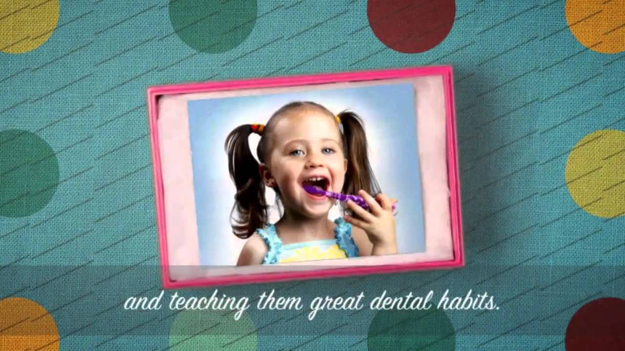 Children's Dentistry at Stonecrest | Lithonia GA Pediatric Dentist