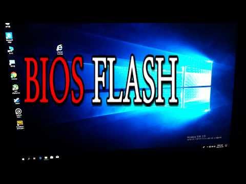 Download HOW TO FLASH RX580 RX570 BIOS TO Polaris Bios Mods AMD