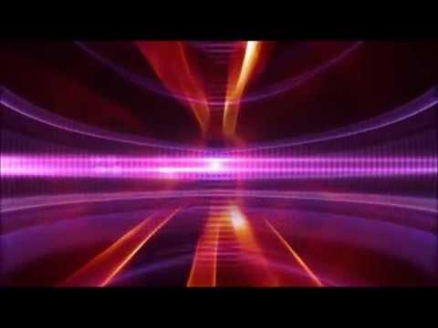 Superfreakz feat Gemeni & Roy YOLO Remix